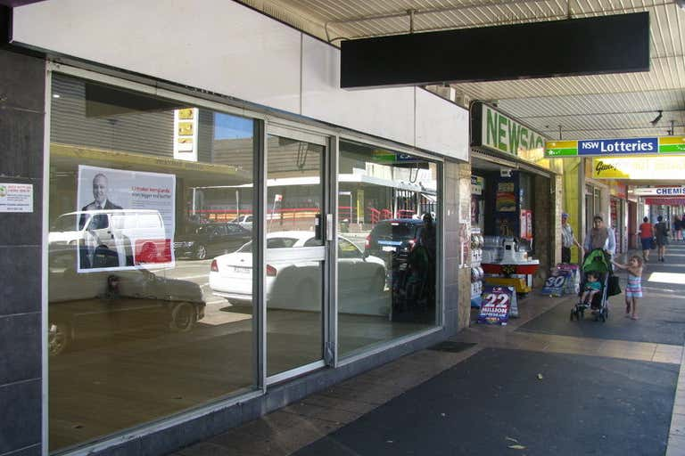 341 Guildford Road Guildford NSW 2161 - Image 2