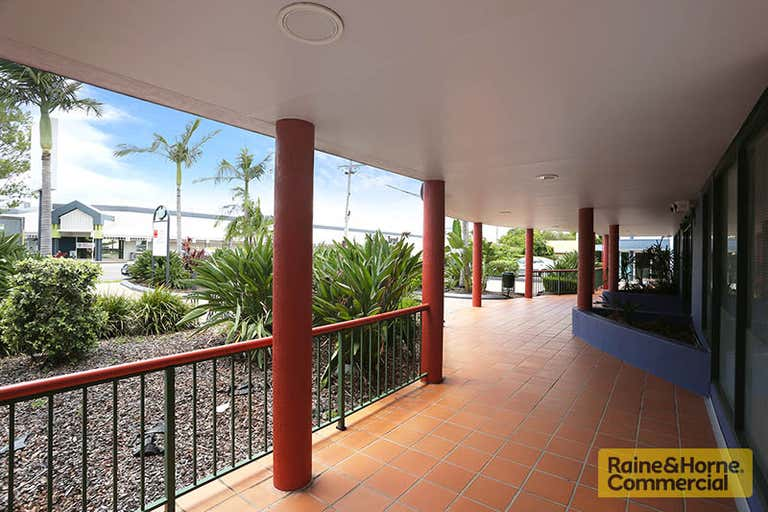 27 Mount Cotton Road Capalaba QLD 4157 - Image 4