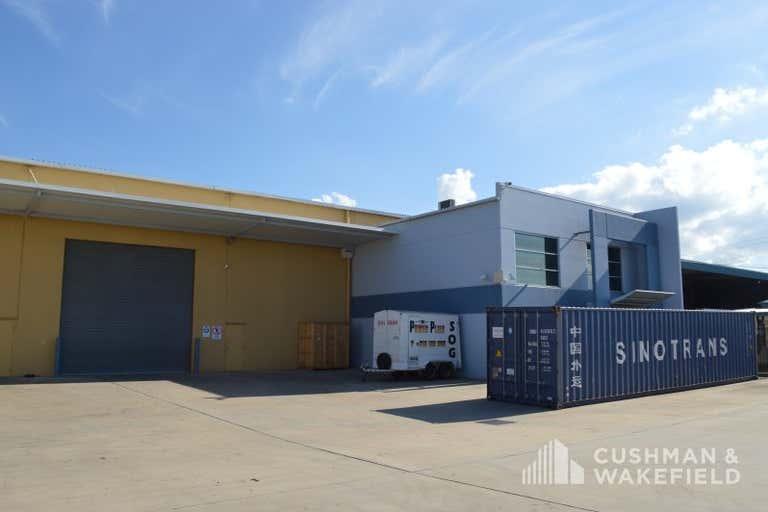3/134 Buchanan Road Banyo QLD 4014 - Image 2