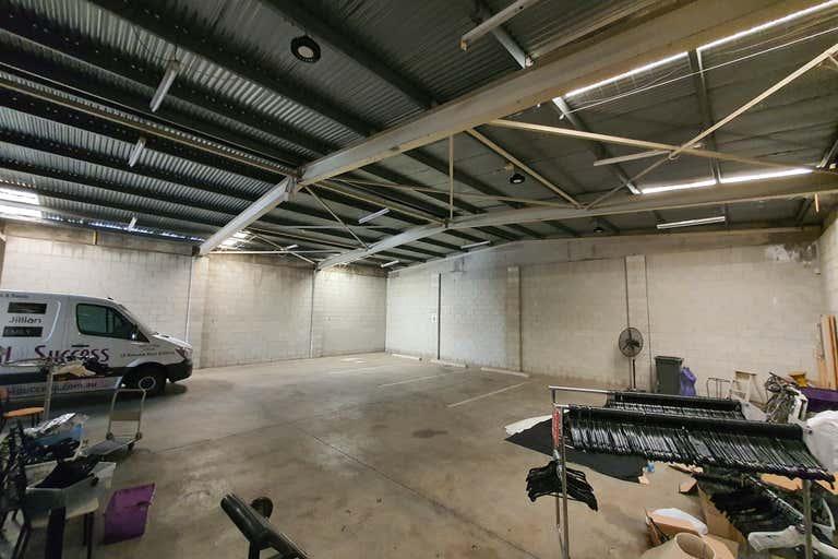 53 Hampton Road Keswick SA 5035 - Image 4