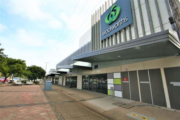 Suite 4, 86 Pacific Highway Swansea NSW 2281 - Image 3
