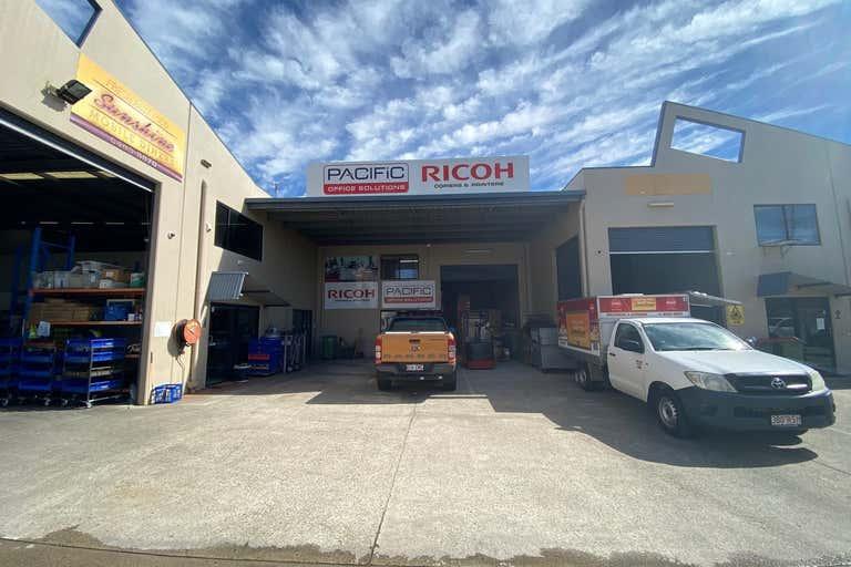 3/2 Dual Avenue Warana QLD 4575 - Image 2