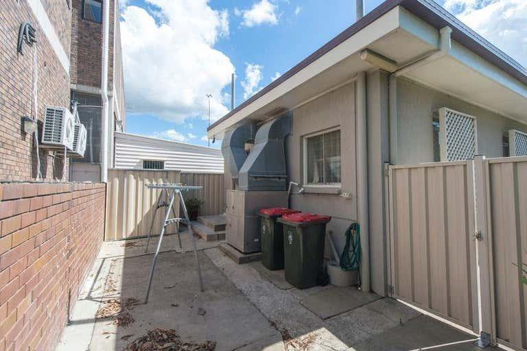 7 Third Avenue Sandgate QLD 4017 - Image 4