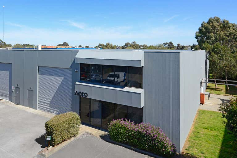 5/29 Business Park Notting Hill VIC 3168 - Image 1