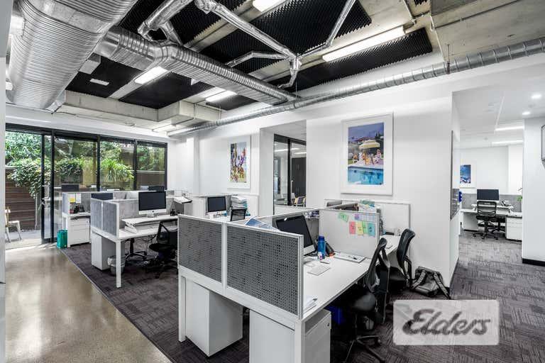 5 Kyabra Street Newstead QLD 4006 - Image 4