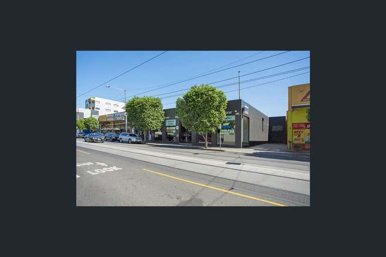 771 Sydney Road Brunswick VIC 3056 - Image 3