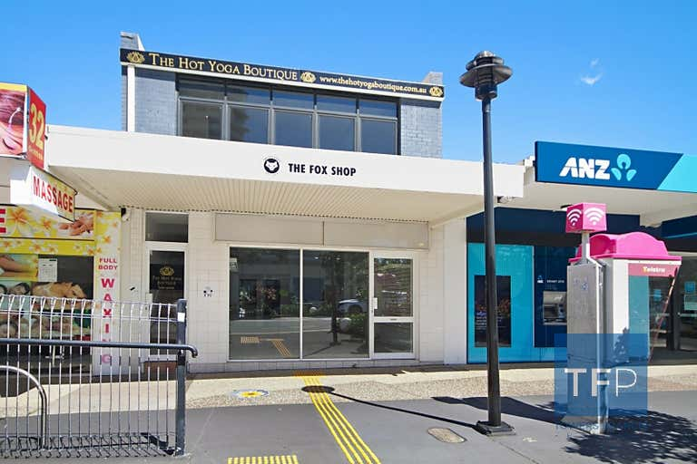 30B Griffith Street Coolangatta QLD 4225 - Image 2