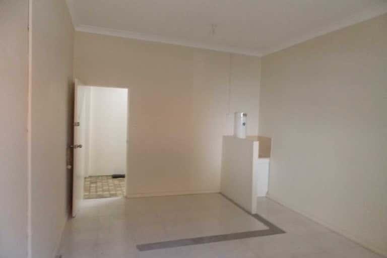 Suite 2, 111 Best Road Seven Hills NSW 2147 - Image 3