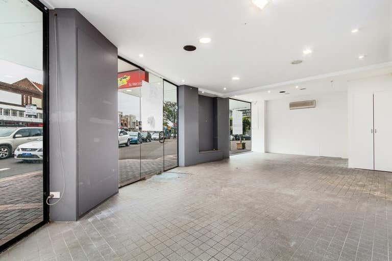 Shop 1/5 Spit Road Mosman NSW 2088 - Image 3