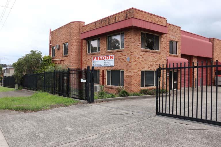 1/36 Investigator Drive Unanderra NSW 2526 - Image 1