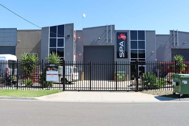 61 Balfour Avenue Sunshine North VIC 3020 - Image 1