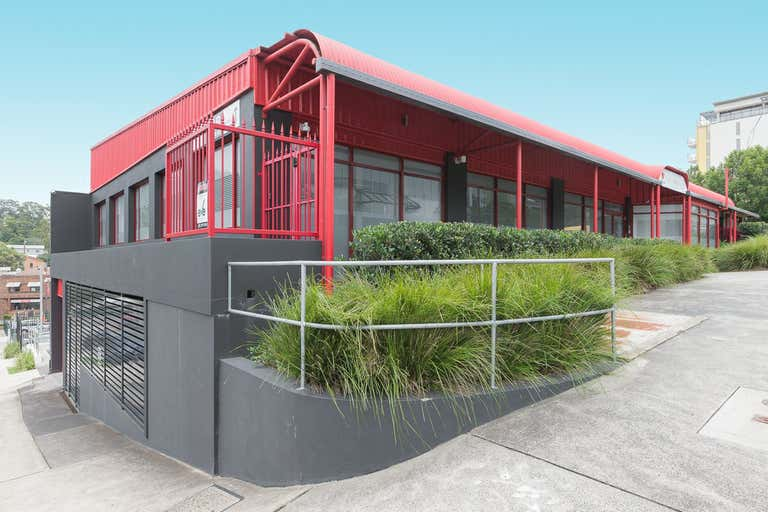138A Faunce Street Gosford NSW 2250 - Image 1