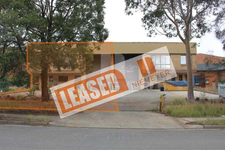 34 Garema Circuit Kingsgrove NSW 2208 - Image 1