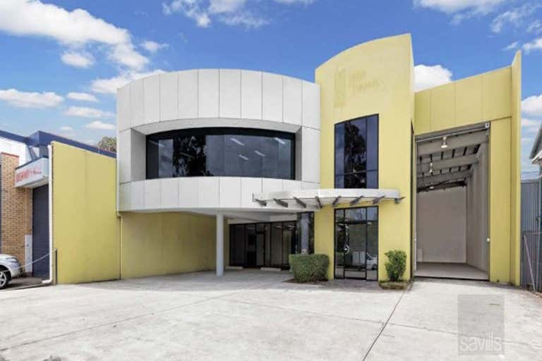 16 Cavendish Road Coorparoo QLD 4151 - Image 1