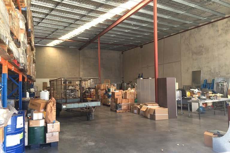 4/28 Premier Circuit Warana QLD 4575 - Image 2
