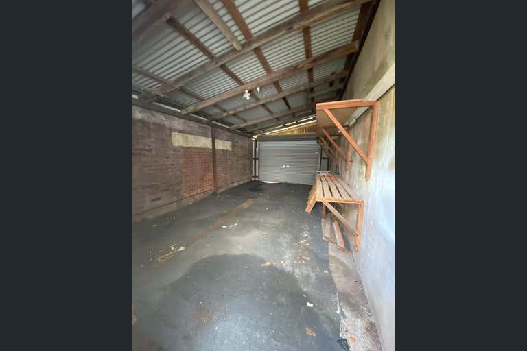 114 Victoria Street Mackay QLD 4740 - Image 4