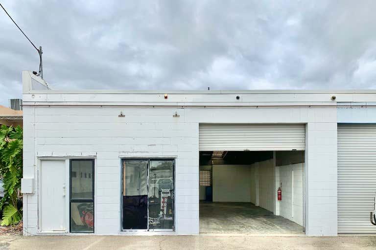 1/48-50 Bundall Road Bundall QLD 4217 - Image 4