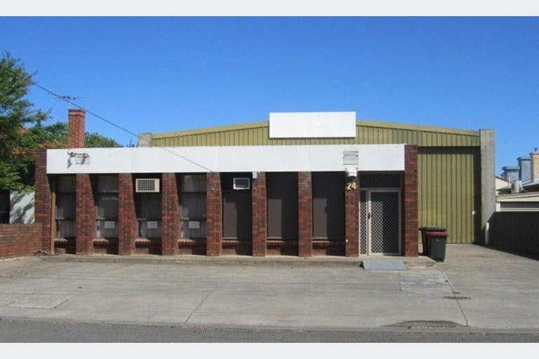 24 Surrey Road Keswick SA 5035 - Image 1