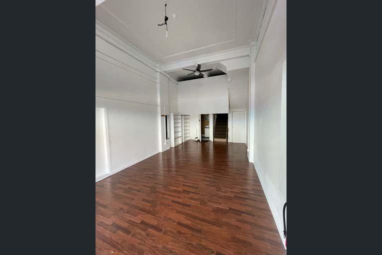 226 Bondi Road Bondi NSW 2026 - Image 2
