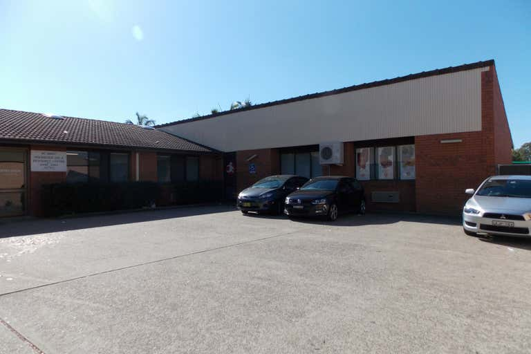 Suite 5, 88 Rooty Hill Road North Rooty Hill NSW 2766 - Image 2