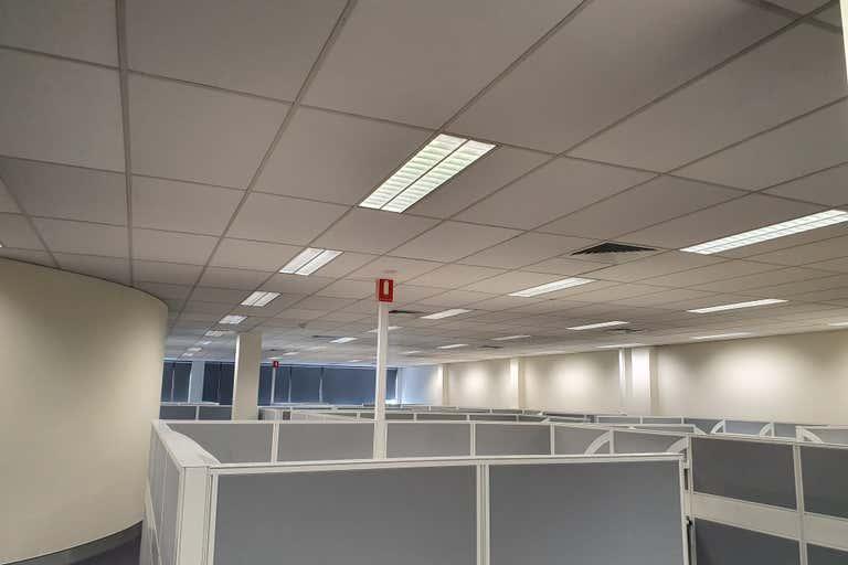 Level 1, Suite 2, 144 Fitzroy Street Grafton NSW 2460 - Image 2