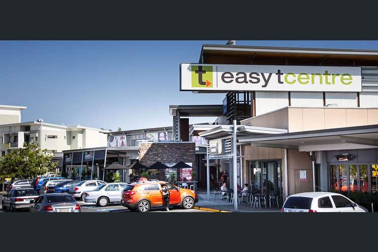 Shop, 2/514 Christine Avenue Robina QLD 4226 - Image 1