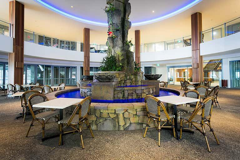 Kon-Tiki Business Centre, T2.202, 55 Plaza Parade Maroochydore QLD 4558 - Image 4