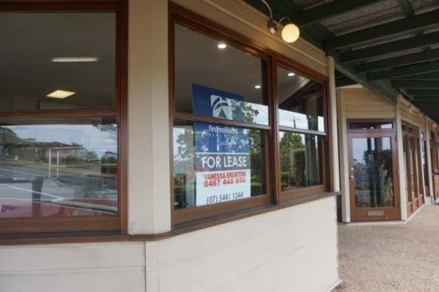 5/1 Post Office Road Mapleton QLD 4560 - Image 2