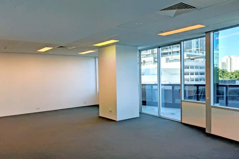 Level 2, 2207/5 Lawson Street Southport QLD 4215 - Image 3