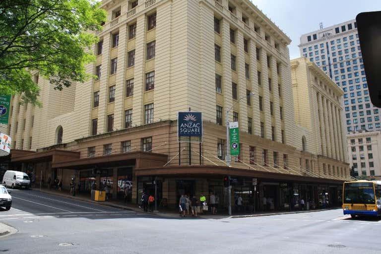 Lot 33, 198 Adelaide Street Brisbane City QLD 4000 - Image 2