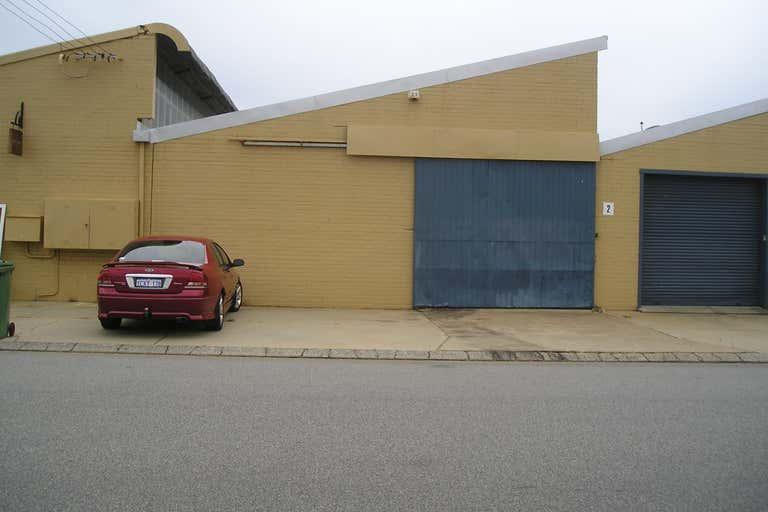 2/17 Katanning St. Bayswater WA 6053 - Image 2