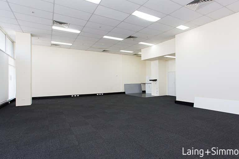 Shop2/ 460 Church Street Parramatta NSW 2150 - Image 2