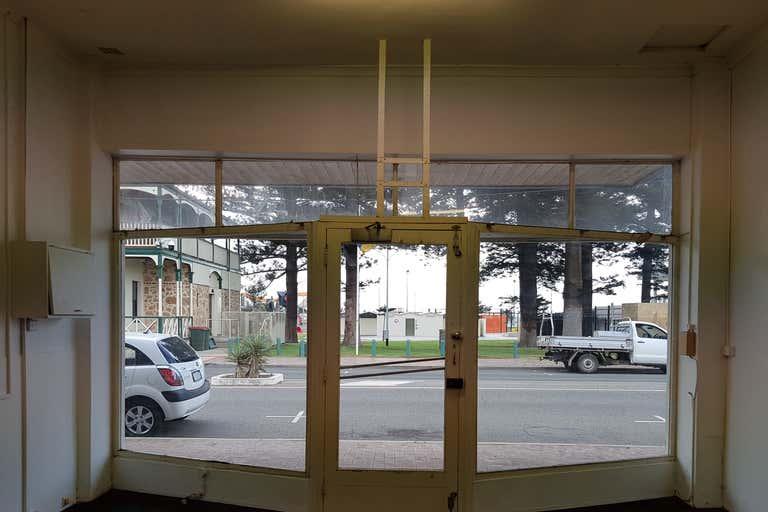 Geraldton WA 6530 - Image 2
