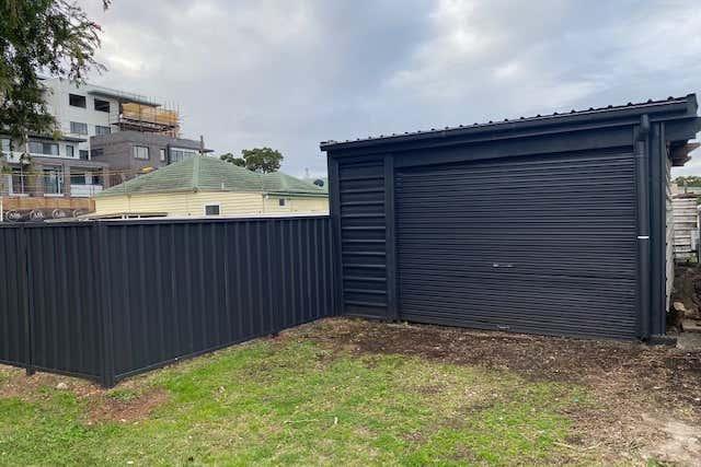 117 Brunker Road Adamstown NSW 2289 - Image 3