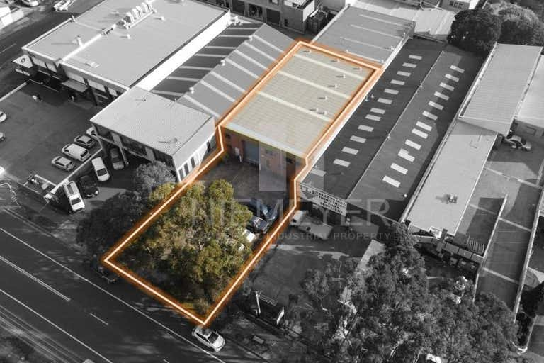 93 Chapel Street Roselands NSW 2196 - Image 2