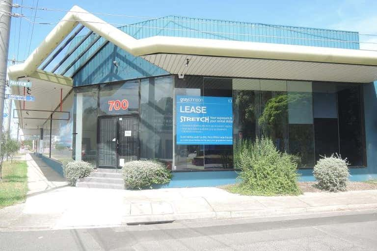 700-708 Heidelberg Road Fairfield VIC 3078 - Image 2
