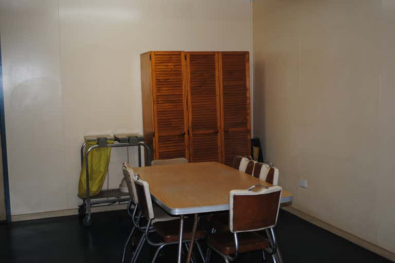 45-61 Isaac Street - Shed N12 North Toowoomba QLD 4350 - Image 4