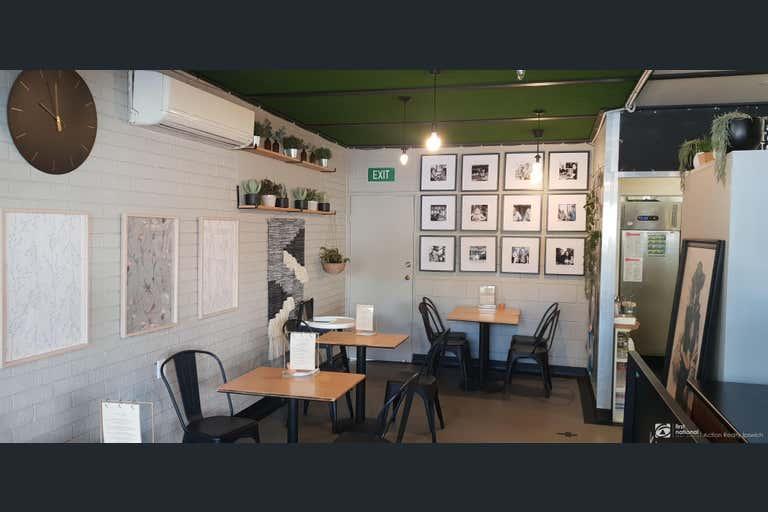 61 Limestone Street Ipswich QLD 4305 - Image 2