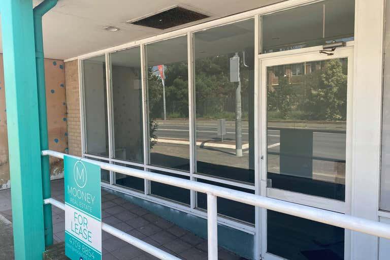 201 High street Penrith NSW 2750 - Image 2