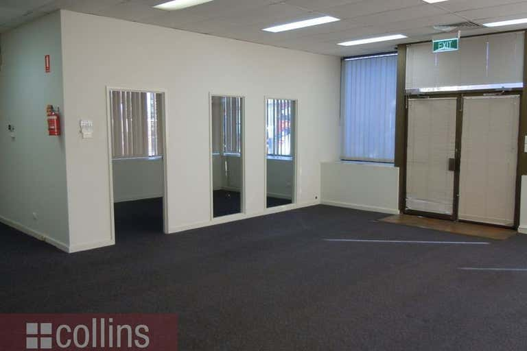 79 Overseas Drive Noble Park VIC 3174 - Image 3