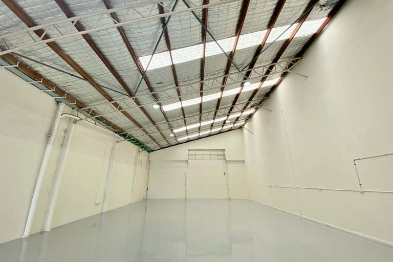 1/9 Perak Street Mona Vale NSW 2103 - Image 4