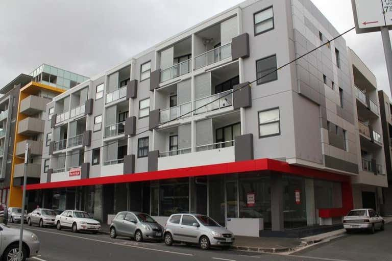 2/18 Wreckyn Street North Melbourne VIC 3051 - Image 1