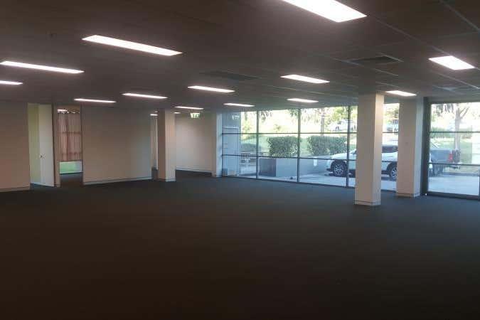 Ground Floor, 335 Mona Vale Road Terrey Hills NSW 2084 - Image 2
