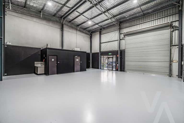Unit 8/16 Huntingdale Drive Thornton NSW 2322 - Image 2