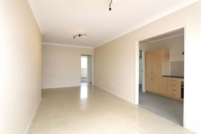 Mortdale NSW 2223 - Image 2
