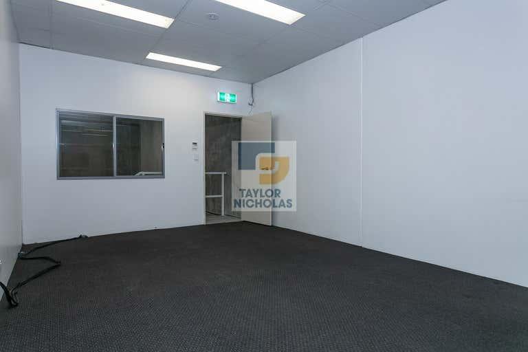 30/10 Straits Avenue South Granville NSW 2142 - Image 2