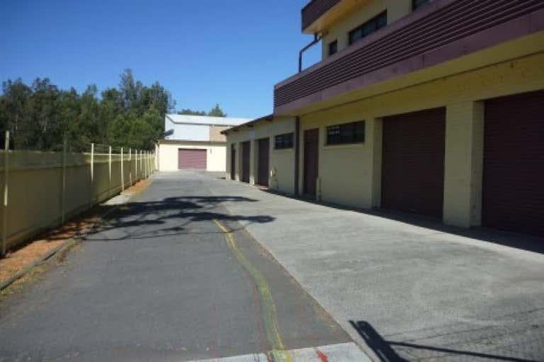 5/9 Mineral Road Oak Flats NSW 2529 - Image 1