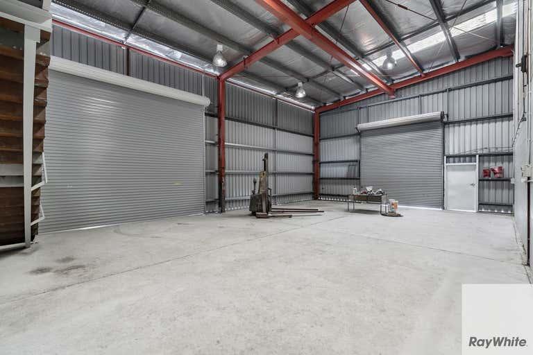 3289 Logan Road Underwood QLD 4119 - Image 2