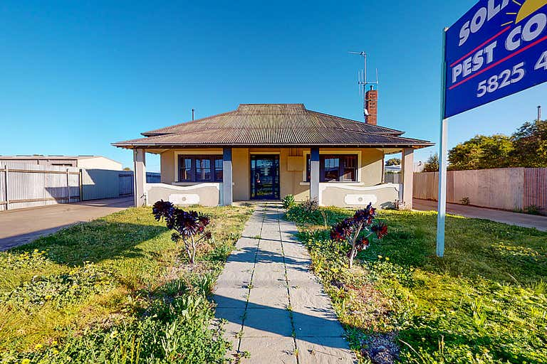 34 Old Dookie Road Shepparton VIC 3630 - Image 1