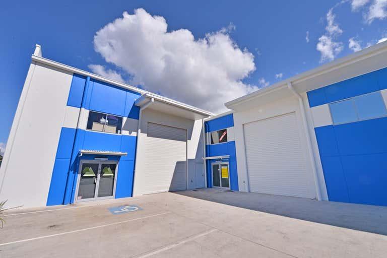 Unit 1/47 Link Crescent Coolum Beach QLD 4573 - Image 2